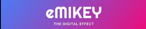 Michael Moshkovich Website